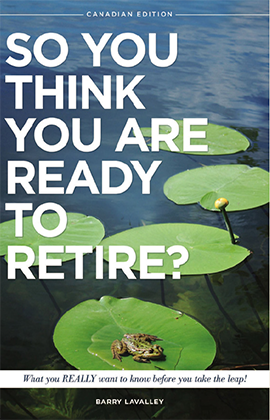 So-you-think-you-are-ready-to-retire
