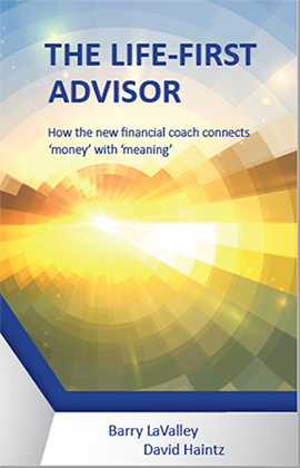 The-Life-First-Advisor-Approach-edit